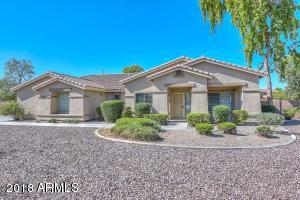 3906 N 188TH Avenue, Litchfield Park, AZ 85340