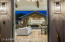 7260 E CAMINO SANTO, Scottsdale, AZ 85260