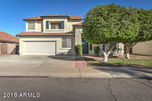 10410 W Sunflower Place, Avondale, AZ 85392