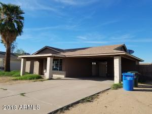 6844 W WILSHIRE Drive, Phoenix, AZ 85035