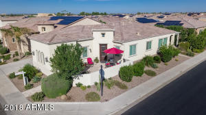37130 N STONEWARE Drive, San Tan Valley, AZ 85140