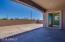 19417 S 194TH Way, Queen Creek, AZ 85142