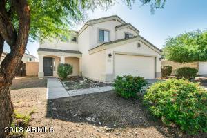 12333 W SCOTTS Drive, El Mirage, AZ 85335