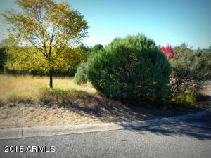204 S BLACK FOREST Circle, 109, Prescott, AZ 86303