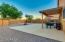34867 N OPEN RANGE Drive, Queen Creek, AZ 85142