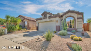 4351 E Smokehouse Trail