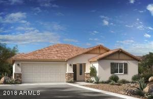 1546 S ELM Street, Gilbert, AZ 85296