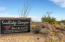 15640 E CHOLLA Drive, Fountain Hills, AZ 85268