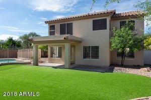 31201 N 41ST Street, Cave Creek, AZ 85331