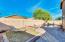 15186 W TAYLOR Street, Goodyear, AZ 85338