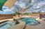 7480 E CHRISTMAS CHOLLA Drive, Scottsdale, AZ 85255