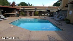 4120 N 78TH Street N, 114, Scottsdale, AZ 85251
