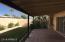 7642 E PASADENA Avenue, Scottsdale, AZ 85250