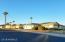 10316 W Floriade Drive, Sun City, AZ 85351