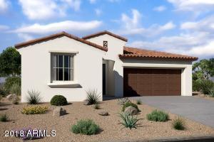 21057 W ALMERIA Road, Buckeye, AZ 85396