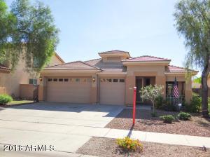 8767 W Midway Avenue, Glendale, AZ 85305