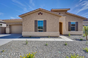 5025 N 190TH Drive, Litchfield Park, AZ 85340