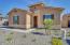 5025 N 190TH Drive, Litchfield Park, AZ 85340