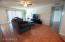 1525 W MARLBORO Drive, Chandler, AZ 85224