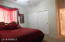 closet bedroom 2
