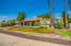 8250 S TAYLOR Drive, Tempe, AZ 85284