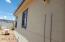 97 W GALVESTON Street, Chandler, AZ 85225