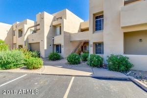11333 N 92ND Street, 1004, Scottsdale, AZ 85260