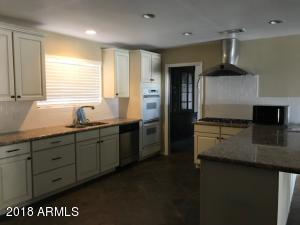 1057 W MOUNTAIN VIEW Drive, Mesa, AZ 85201