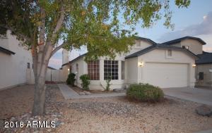8517 W COUNTRY GABLES Drive, Peoria, AZ 85381