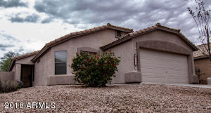 3728 W YELLOW PEAK Drive, Queen Creek, AZ 85142