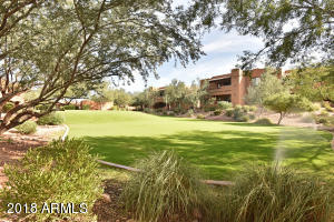 13450 E VIA LINDA, 1016, Scottsdale, AZ 85259
