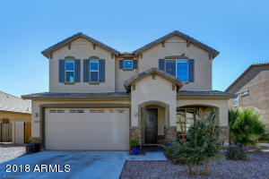 2211 W IAN Drive, Phoenix, AZ 85041
