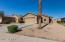 15352 W ACAPULCO Lane, Surprise, AZ 85379