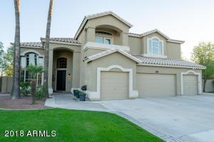 2531 E PELICAN Street, Gilbert, AZ 85234