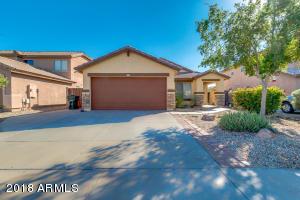 15883 W PAPAGO Street, Goodyear, AZ 85338