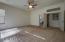 41989 W CARLISLE Lane, Maricopa, AZ 85138