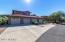 Garage is the 1st space from the left. PLUS You can park in the Extended driveway!