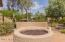 11500 E COCHISE Drive, 1081, Scottsdale, AZ 85259