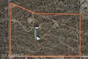 30643 N 136th Street, na, Scottsdale, AZ 85262