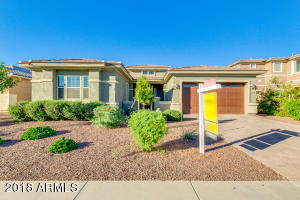 20380 E CAMACHO Road, Queen Creek, AZ 85142