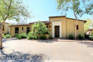 18650 N THOMPSON PEAK Parkway, 1075, Scottsdale, AZ 85255