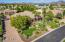 8066 W EXPEDITION Way, Peoria, AZ 85383