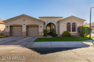 6405 N 13TH Avenue, Phoenix, AZ 85013