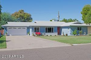 7232 N 16TH Avenue, Phoenix, AZ 85021