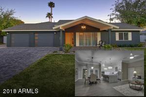 3025 E CAMPBELL Avenue, Phoenix, AZ 85016