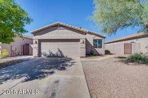 6706 E SAN CRISTOBAL Way, Gold Canyon, AZ 85118