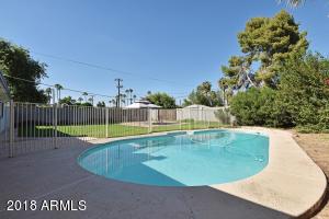 716 E NORTHVIEW Avenue, Phoenix, AZ 85020