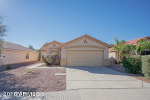 13485 W YOUNG Street, Surprise, AZ 85374