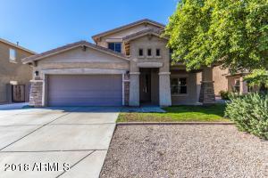 15620 N 178TH Drive, Surprise, AZ 85388