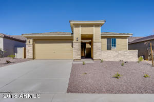 19038 W SHANGRI LA Road, Surprise, AZ 85388